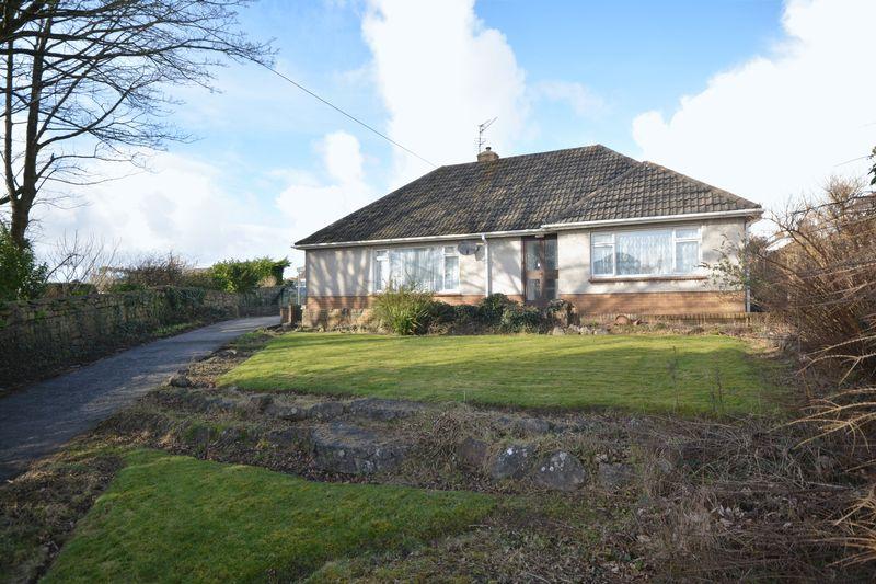 3 Bedrooms Property for sale in West Road, Bridgend