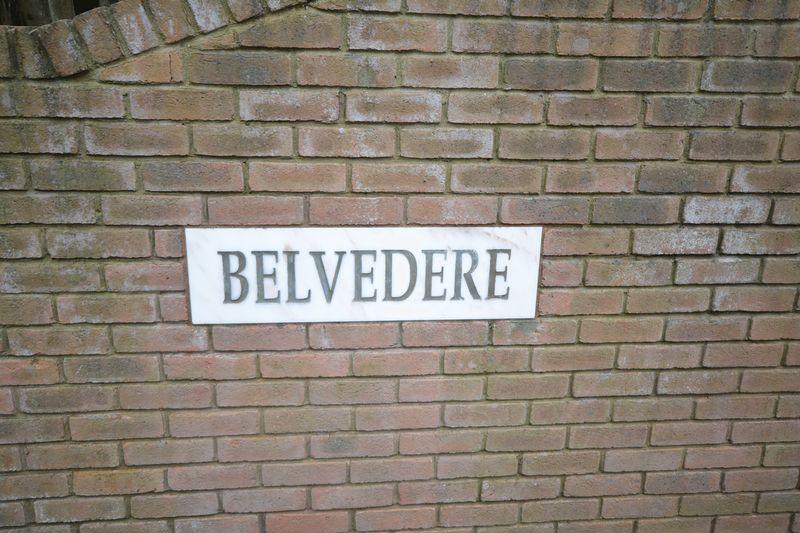 Belvedere, Ewenny Road, Bridgend, CF35 5AW