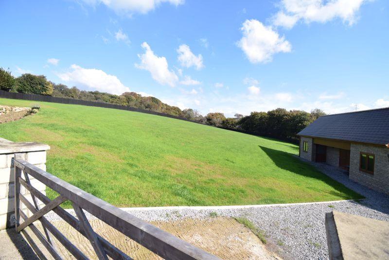 The Haven, Abergarw Meadow, Brynmenyn, Bridgend, CF32 8YG