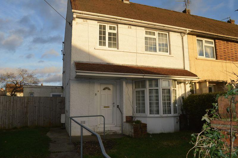 3 Bedrooms Property for rent in Bryncoch Road, Sarn, Bridgend