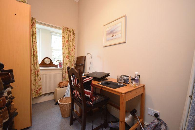 34 Preswylfa Court, Merthyr Mawr Road, Bridgend CF31 3NX