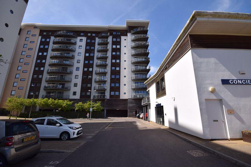 259, Picton House, Victoria Wharf, Cardiff CF11 0SG