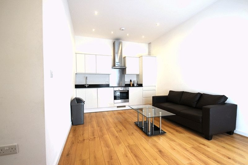 Property to rent in London