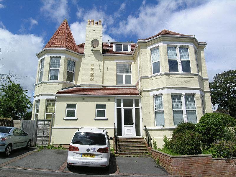 Photo Of Arnewood Road, Bournemouth