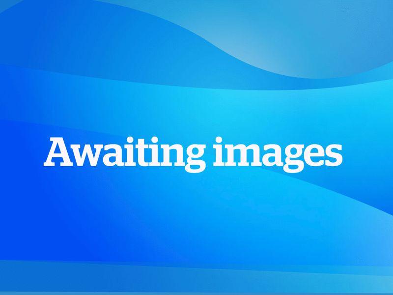 http://med05.expertagent.co.uk/in4glestates/{88642179-814c-49c4-8c19-943e0c4940c7}/{c0b55e99-7e15-4892-a86e-7b21fc11f1de}/main/awaiting_images.jpg