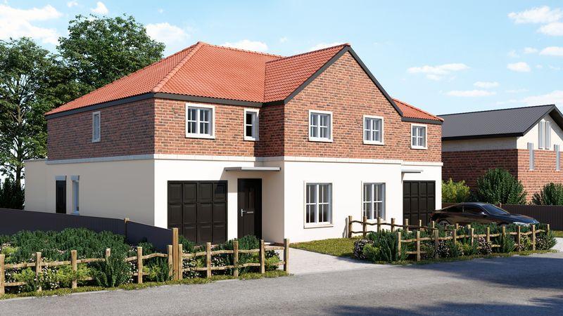 4 Bedrooms Property for sale in Eleanor Road, Gerrards Cross