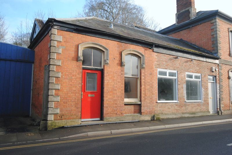 Property for sale in North Street, Langport