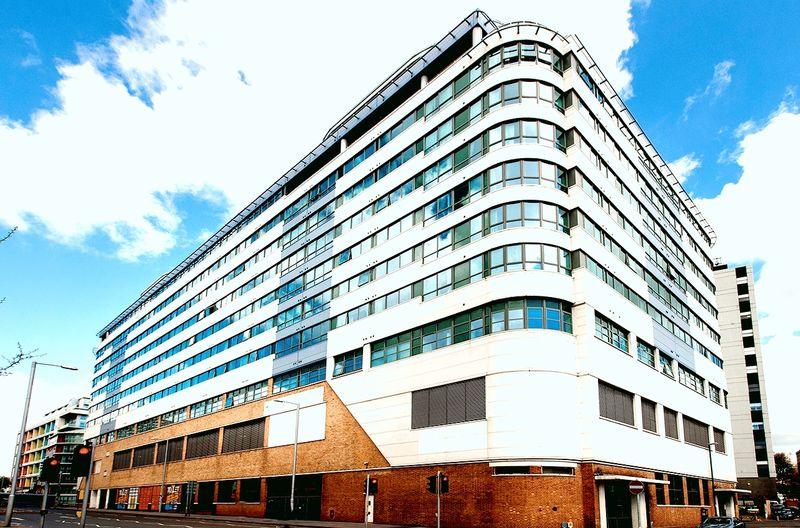 http://med05.expertagent.co.uk/in4glestates/{9ff36e21-66b3-49ae-87d6-53e71bd1f48d}/{7a330a33-3bbb-4e77-952e-aae29d866b54}/main/Marco-Island-Apartments-Nottingham.jpg