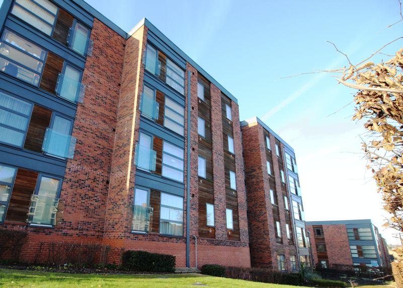 http://med05.expertagent.co.uk/in4glestates/{9ff36e21-66b3-49ae-87d6-53e71bd1f48d}/{e7ffa183-d4cc-44ab-bf62-64f872cbf6ad}/main/Binding-House,-Binding-Street,-Carrington-Point,-Nottingham.jpg