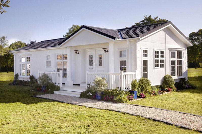 2 Bedrooms Property for sale in Blackhouse Lane, North Boarhunt