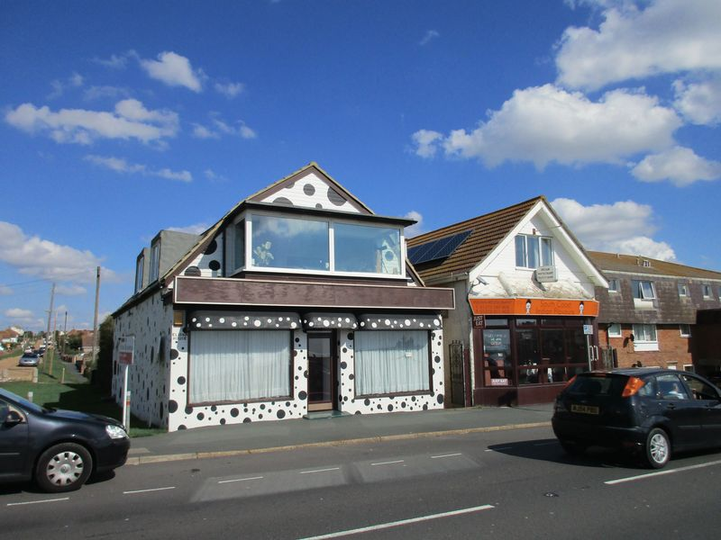 South Coast Road, PEACEHAVEN East Sussex BN10 7EJ
