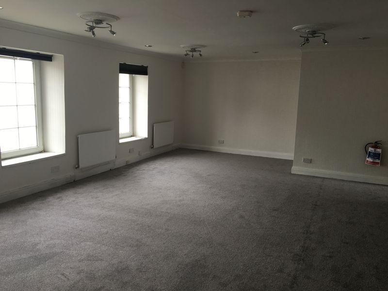 First Floor, 49-51 Nolton Street, Bridgend, CF31 3AA