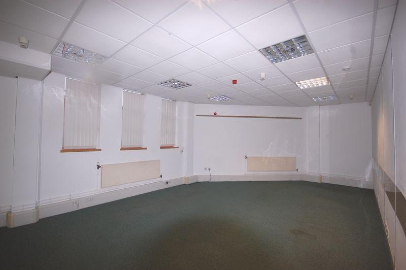 Suite 1 Cymric House,, Bethany Square, Port Talbot, SA13 1PQ