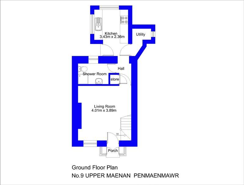 9 upper maenan penmaenmawr conwy layout1