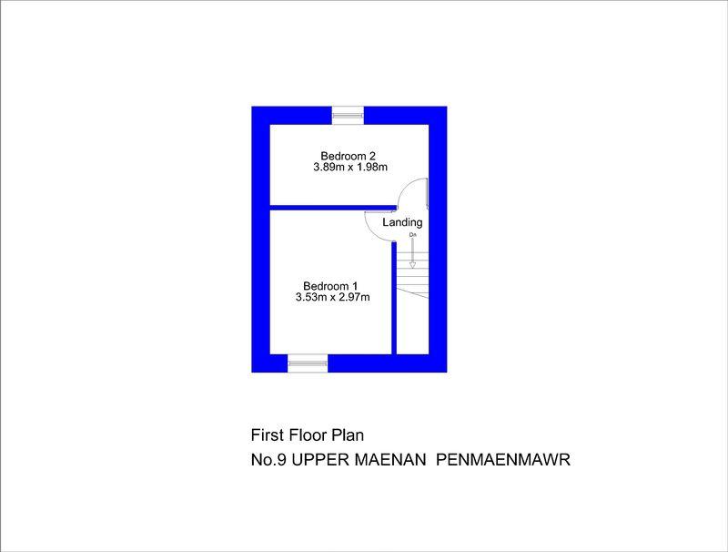 9 upper maenan penmaenmawr conwy layout2