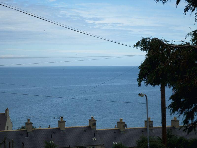 Views 2