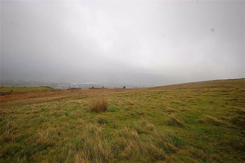 A Parcel of Land at Heolgerrig, Merthyr Tydfil CF48 1RT