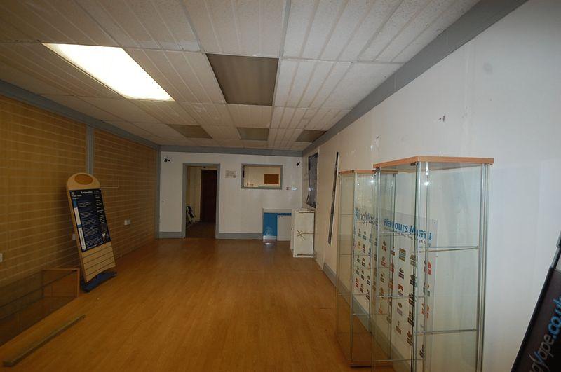 Unit 34 Riverside Walk, Port Talbot, SA13 1PH