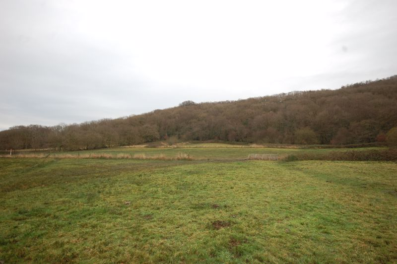Land South Of Wernddu Road, Swansea, SA8 3HY