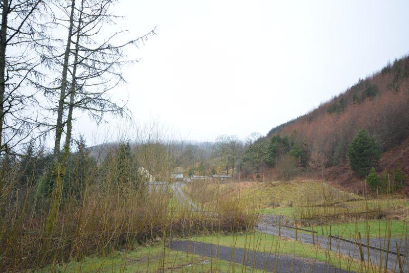 Llwyn Y Ffynnon Farm , Glyncorrwg, Port Talbot, SA13 3DB