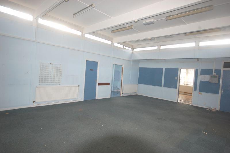 Resolven Health Centre, Ynysfach Avenue, Neath, SA11 4LL
