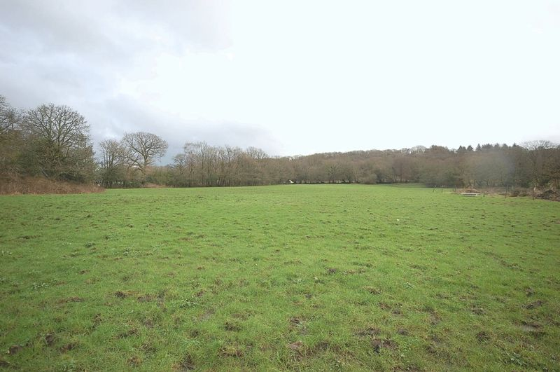 Property for sale in Land at Commercial Road, Rhyd Y Fro, Swansea