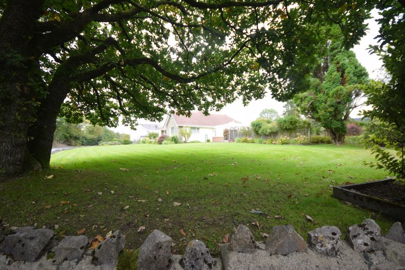 'Oaklands' 25 Neath Road, Pontardawe, Swansea