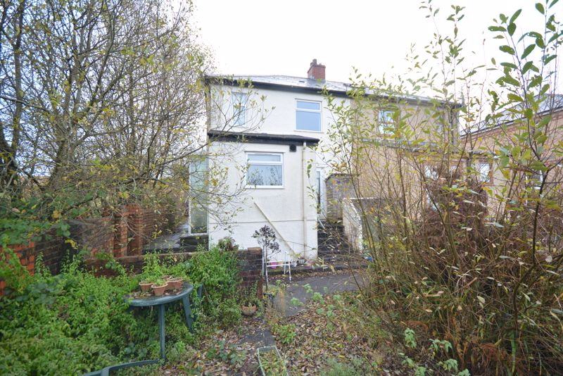 11 Marigold Place, Seven Sisters, NEATH