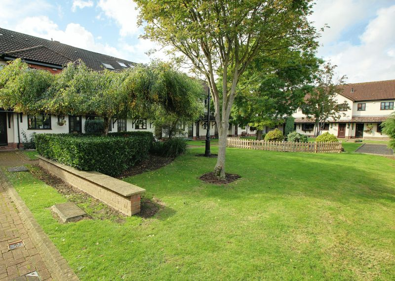 Photo of Firswood Close, Northaw