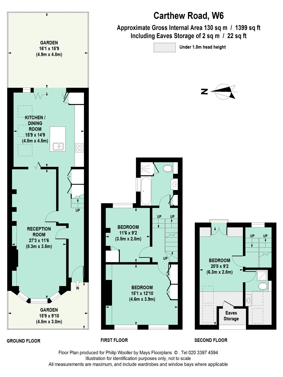floorplan-image