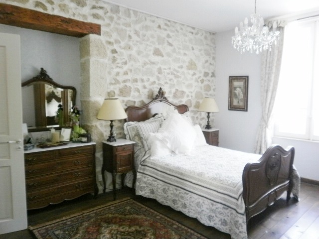 Period house for sale herault
