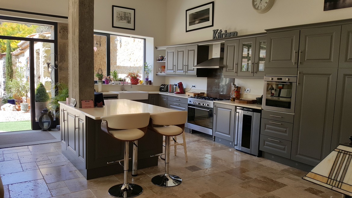 Renovated property for sale Laurens
