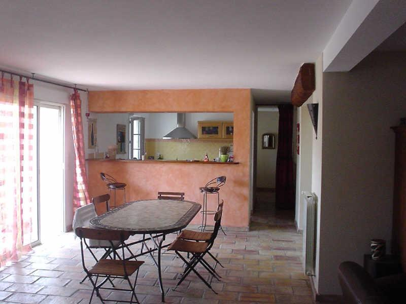 Main House, Mas for sale Languedoc