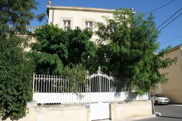 Maison de Maitre for sale Aude