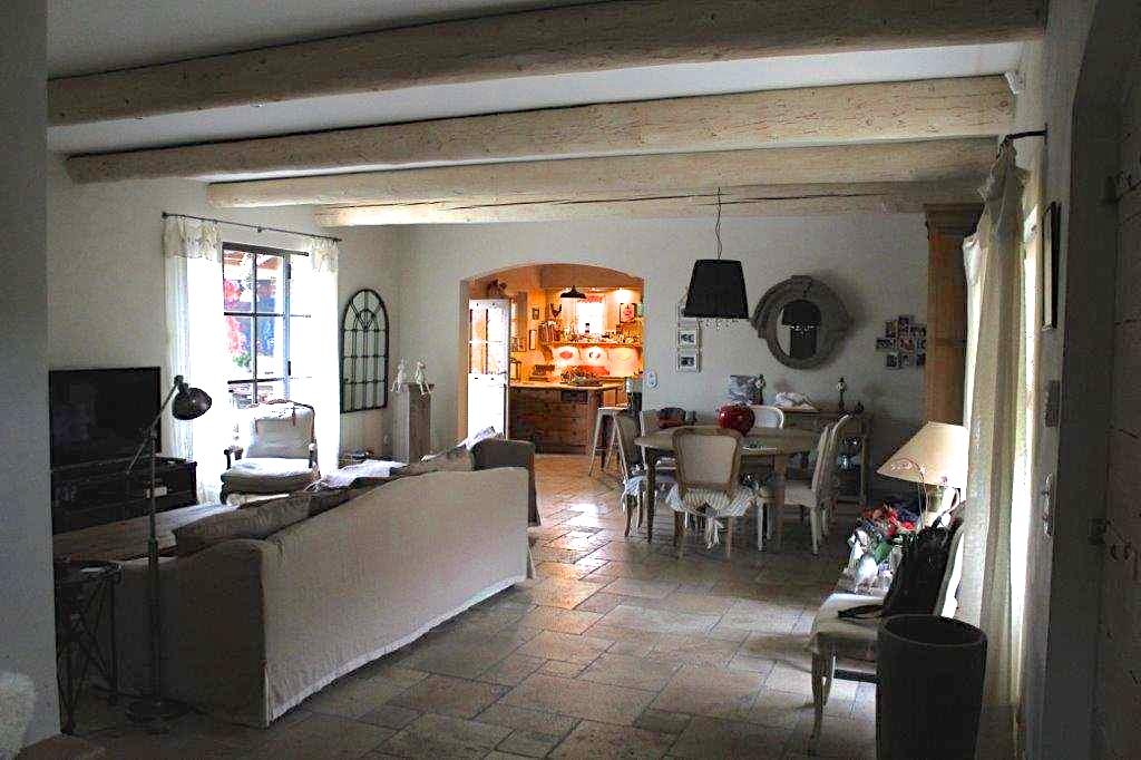 Property for sale Grau Agde
