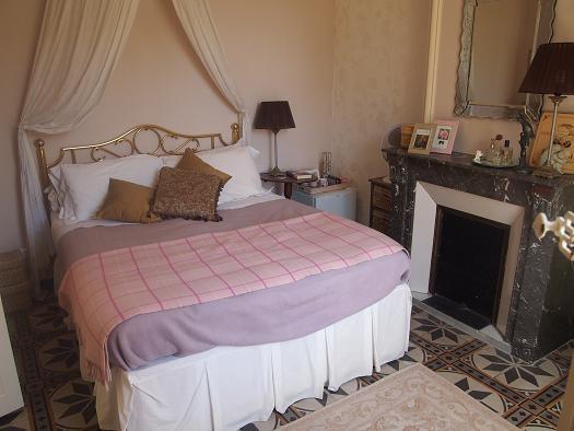 Maison de maitre for sale near beziers