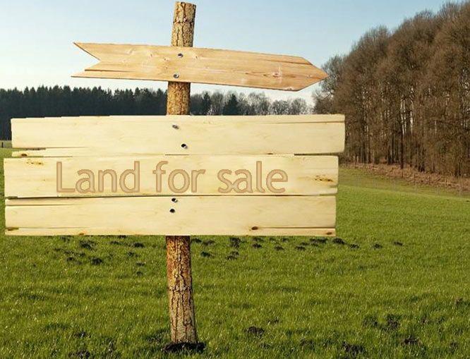 Land for Sale near Morzine'