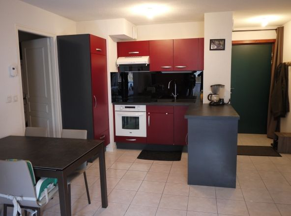 Apartment '