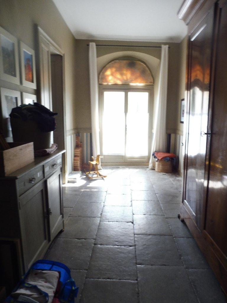 Village house for sale Gard