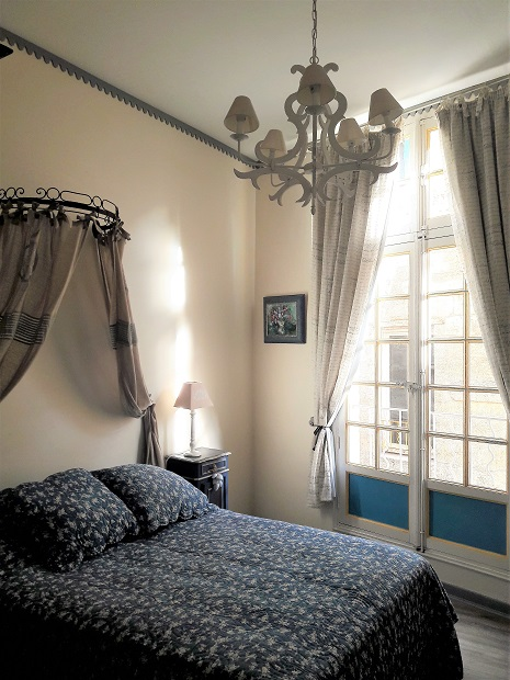 Apartment for sale Pezenas
