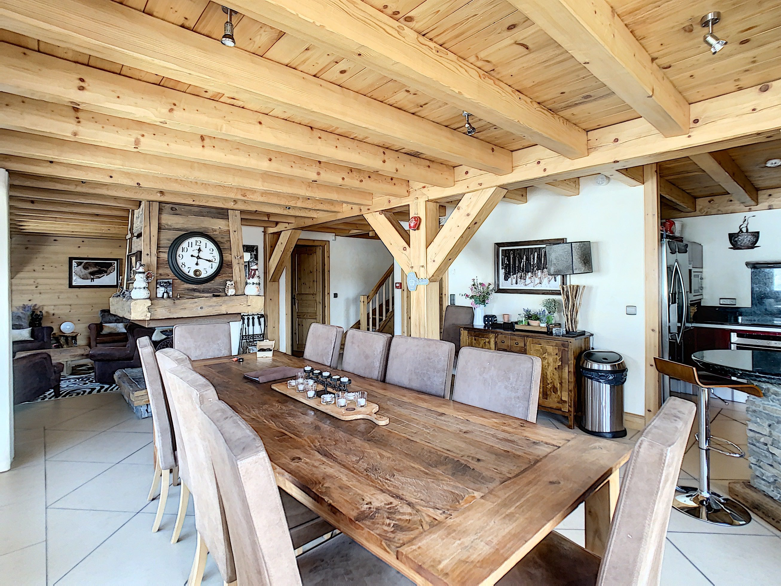 Les Gets accommodation chalets for sale in Les Gets apartments to buy in Les Gets holiday homes to buy in Les Gets