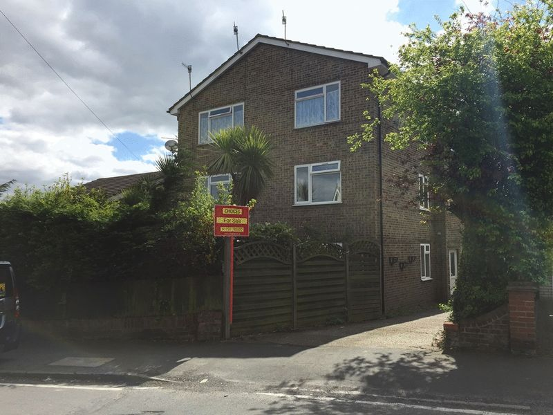 St Johns Road, Earlswood, REDHILL, Surrey