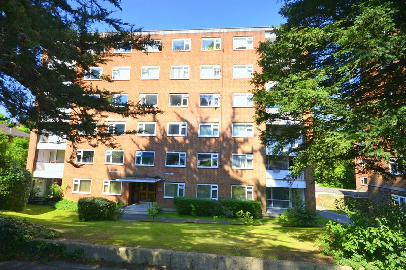 Guildford Court