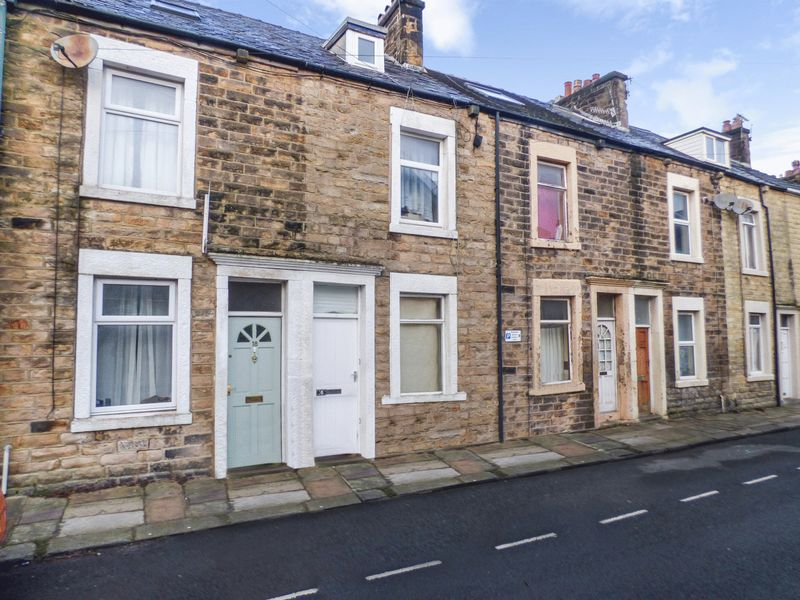 3 Bedrooms Property for sale in Hinde Street, Lancaster