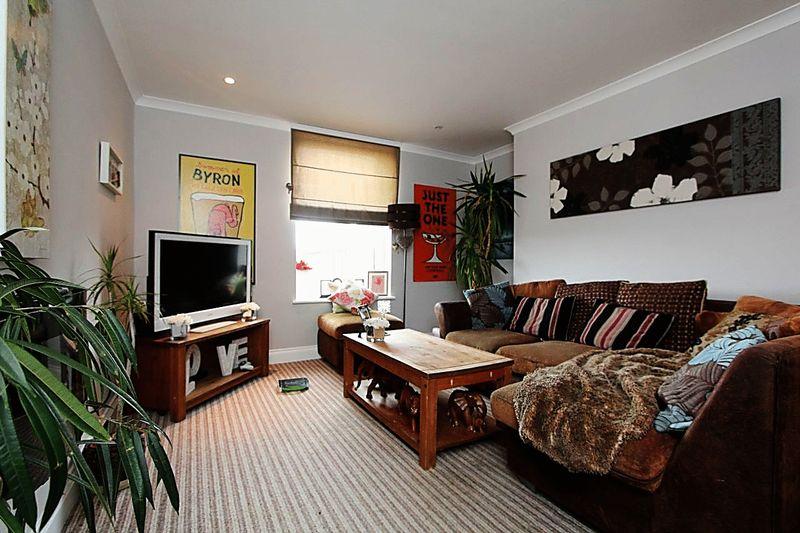 property-620881859