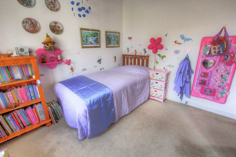 property-620881914