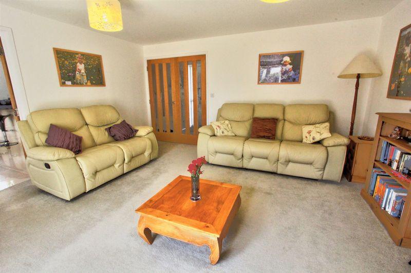property-620881899