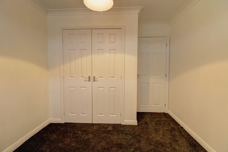 property-620881507
