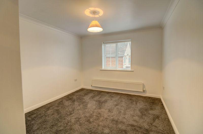 property-620881504