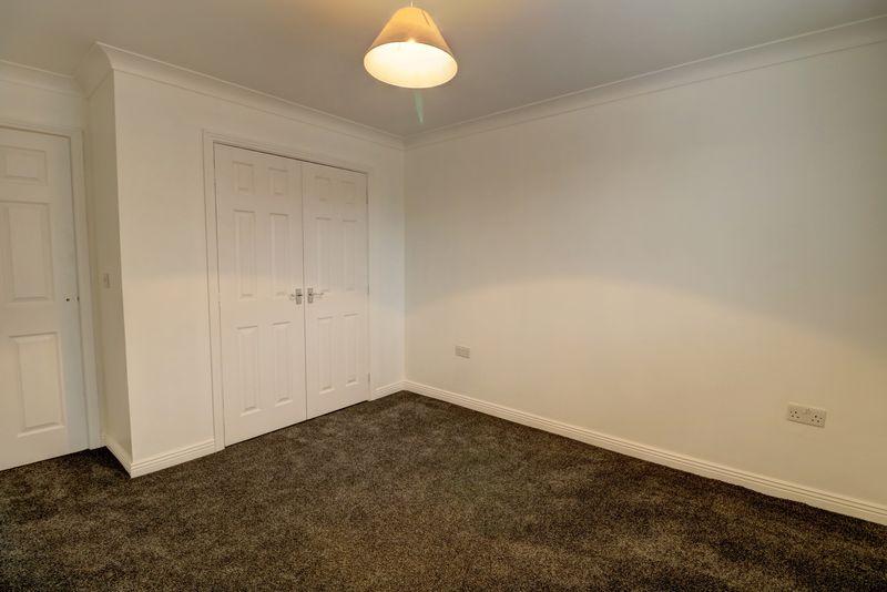property-620881505